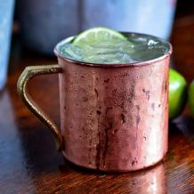 3-Moscow-Mule-recipe