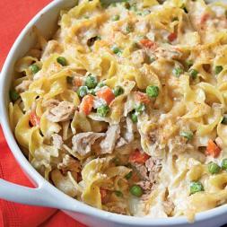 1201se-cf-tuna-noodle-casserole-x