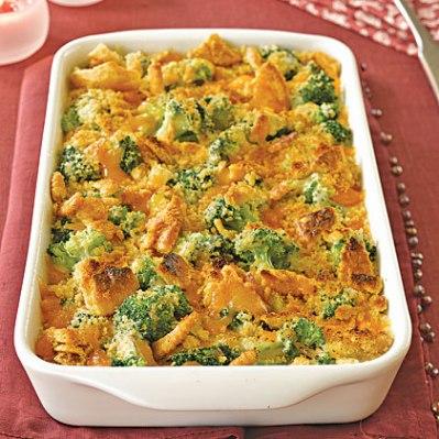 broccoli-casserole-ay-1875744-x