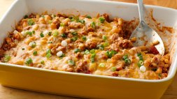 make-ahead-cheesy-turkey-chili-bake_hero