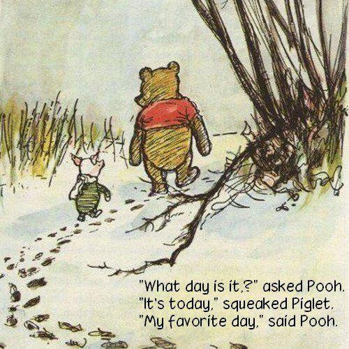pooh-quote