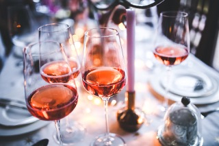 wine-791133_1280